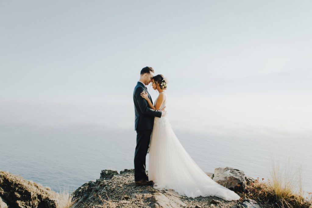 View More: http://evynnlevalley.pass.us/brian-jenny-wedding
